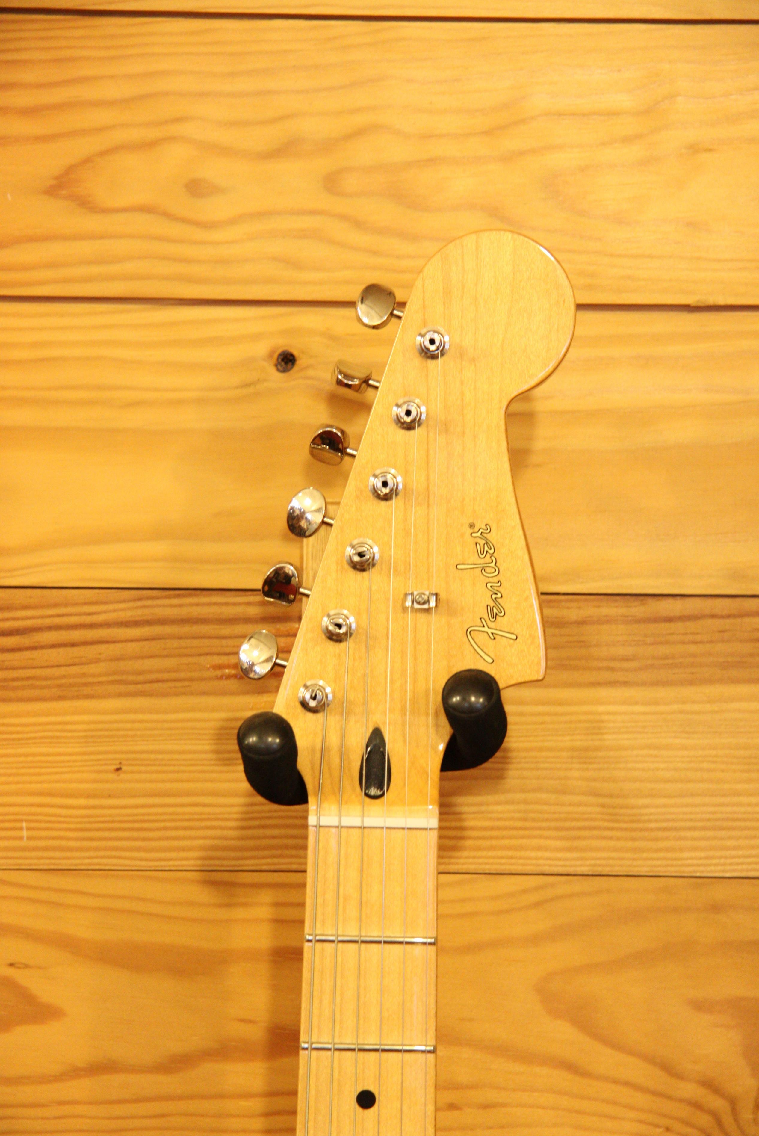fender pawn shop offset special rockshop magasin de guitares montpellier magasin de musique. Black Bedroom Furniture Sets. Home Design Ideas