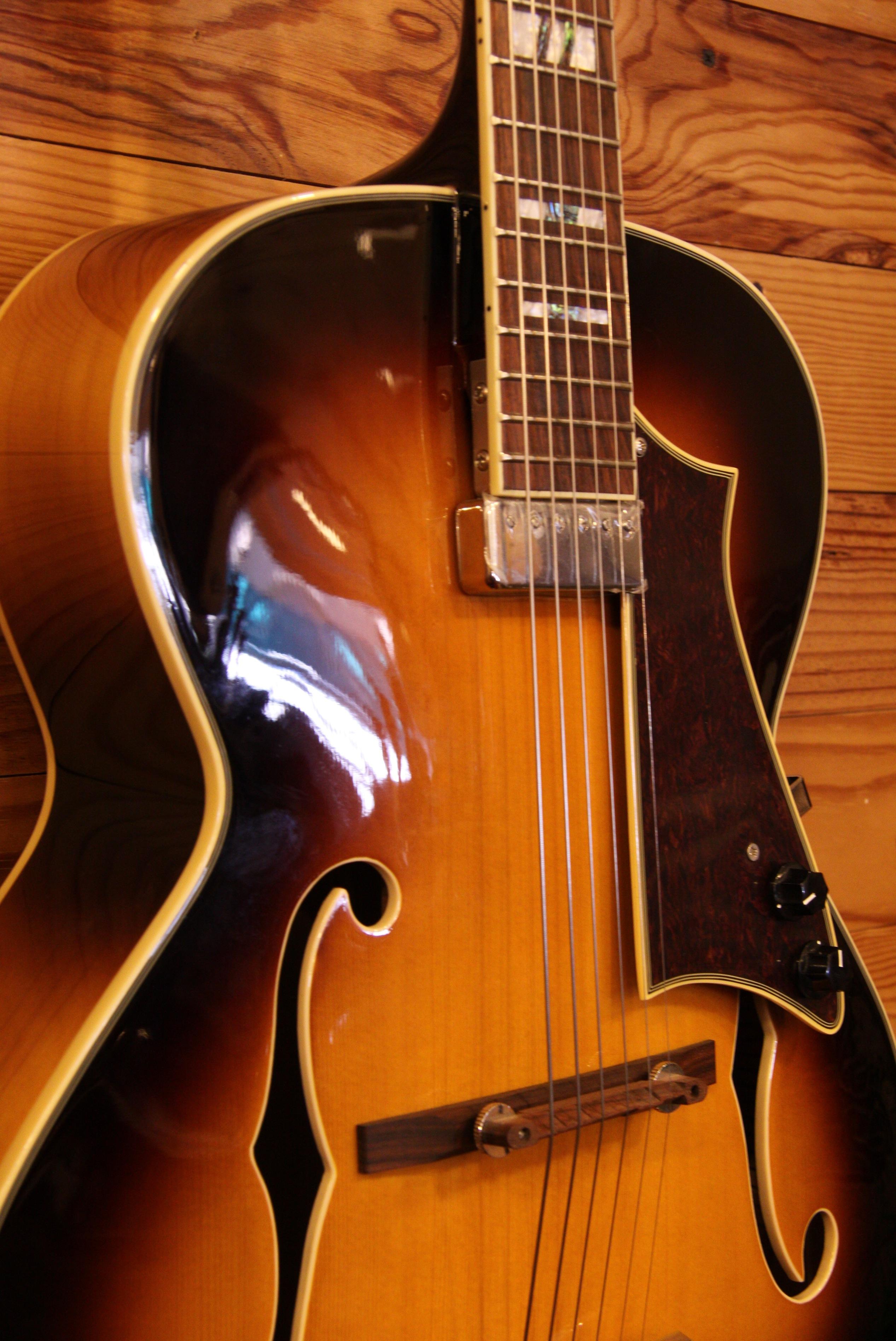 guitares peerless rockshop magasin de guitares montpellier magasin de musique. Black Bedroom Furniture Sets. Home Design Ideas