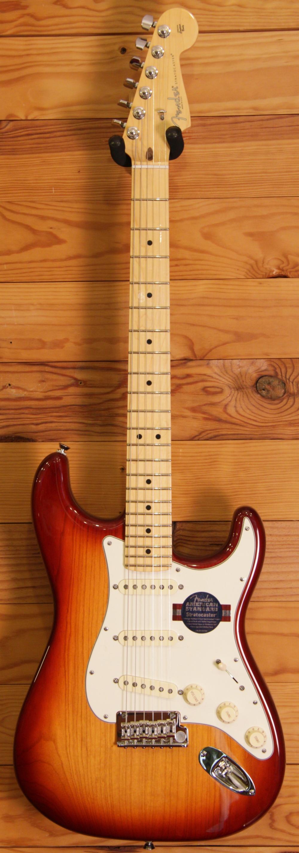 fender american standard stratocaster 2012 rockshop magasin de guitares montpellier. Black Bedroom Furniture Sets. Home Design Ideas